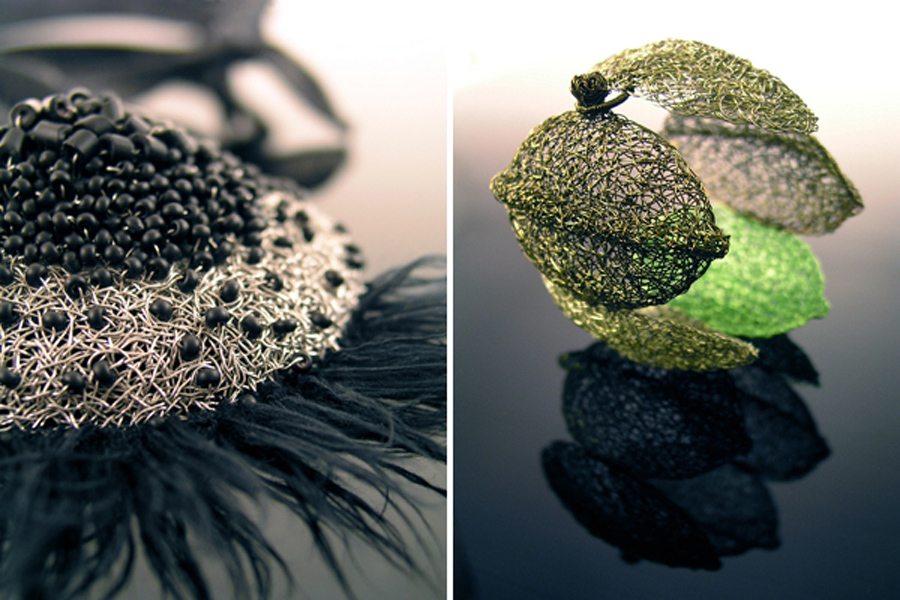 niiro_jewelry