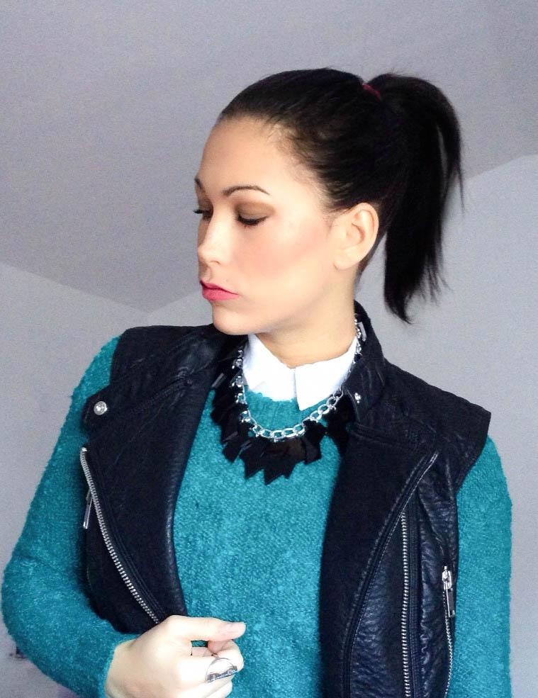 Kako nosimo modni nakit - teja jeglic - modni nakit (3)