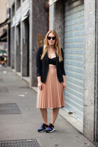 Kako nositi superge -trendi superge-modne superge-sportni copati (1)