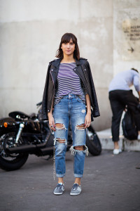 Kako nositi superge -trendi superge-modne superge-sportni copati (10)