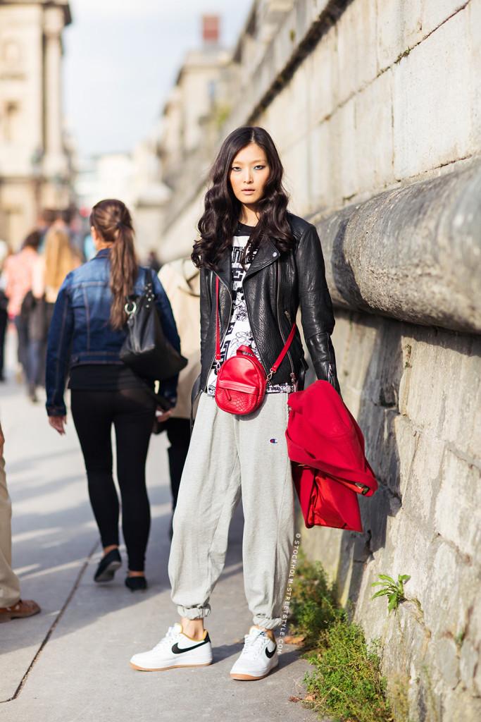 Kako nositi superge -trendi superge-modne superge-sportni copati (11)