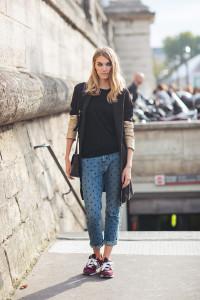 Kako nositi superge -trendi superge-modne superge-sportni copati (13)