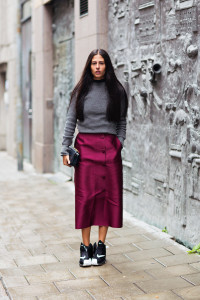 Kako nositi superge -trendi superge-modne superge-sportni copati (2)