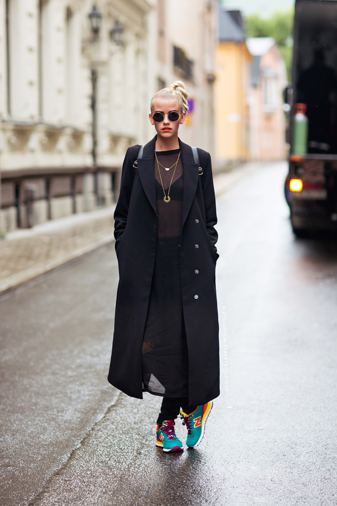 Kako nositi superge -trendi superge-modne superge-sportni copati (3)