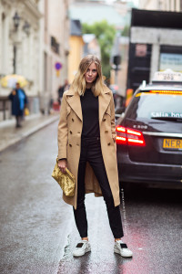 Kako nositi superge -trendi superge-modne superge-sportni copati (4)