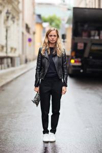 Kako nositi superge -trendi superge-modne superge-sportni copati (5)