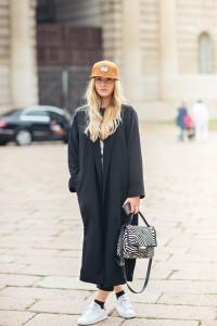 Kako nositi superge -trendi superge-modne superge-sportni copati (8)