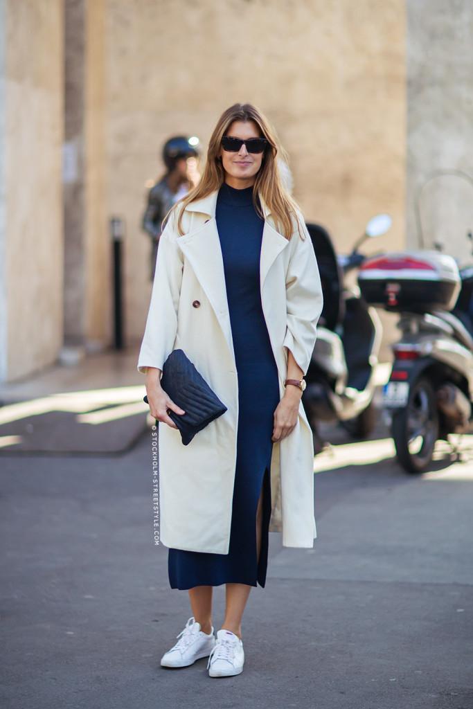 Kako nositi superge -trendi superge-modne superge-sportni copati (9)