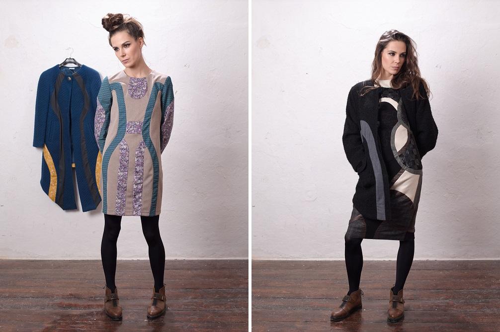 Karmen koren-eko moda-reiporaba-predelava oblacil (4)