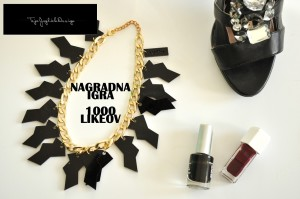Nagradna igra-ilovefashion-small
