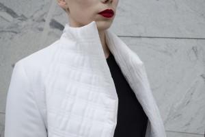 Sabina Spilak Brezcasna estetika-modna oblikovalka (2)