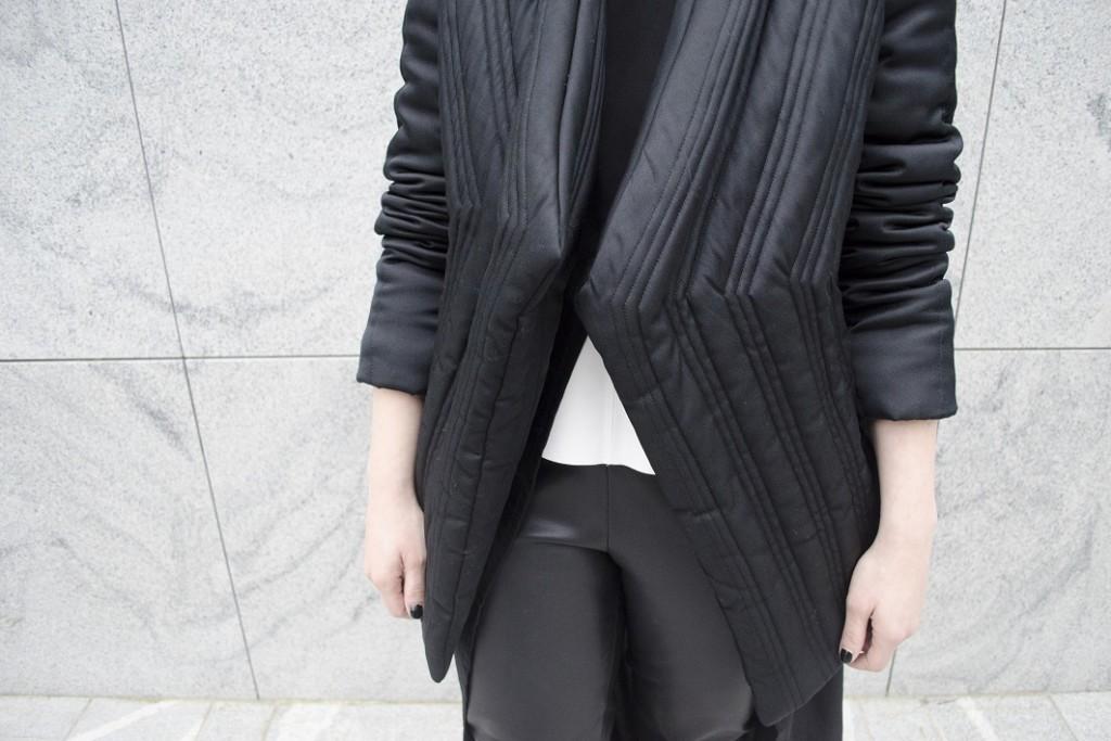 Sabina Spilak Brezcasna estetika-modna oblikovalka (5)