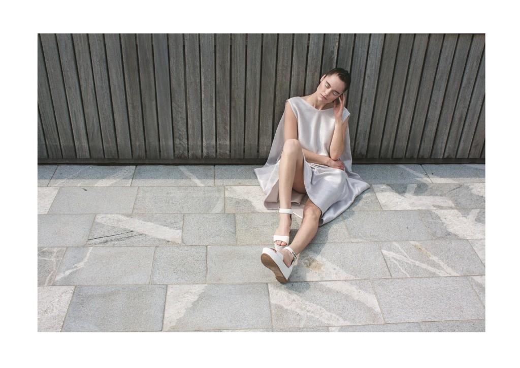 Sabina Spilak Brezcasna estetika-modna oblikovalka (9)
