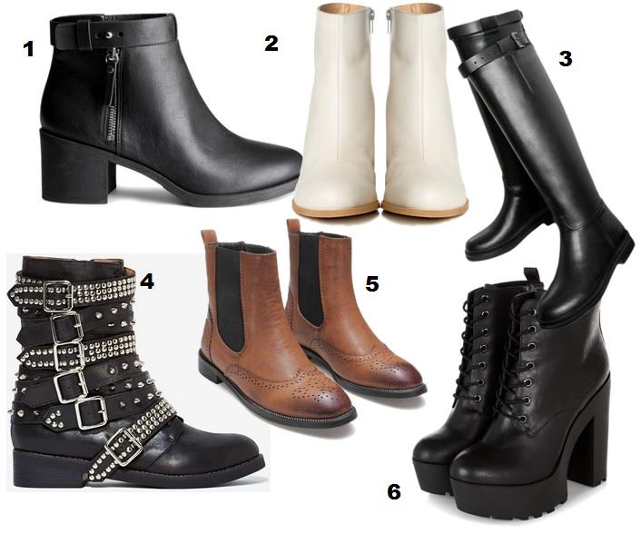 Skornji za moden korak v novo sezono-skornji-bulerji-gleznjarji