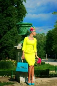 eva ana kazic-allaroundeve-stil profil-ilovefashion (6)