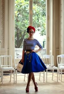 eva ana kazic-allaroundeve-stil profil-ilovefashion (7)