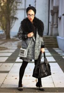eva ana kazic-allaroundeve-stil profil-ilovefashion (9)