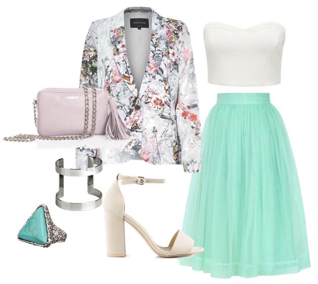 maturantska-obleka-krilo-top-suknjic