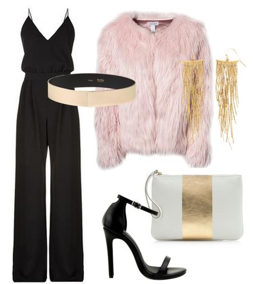 maturantske-obleke-kombinezon