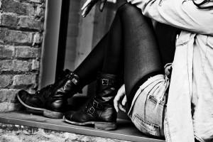 skornji-trendi skornji-modni-skornji-pixabay