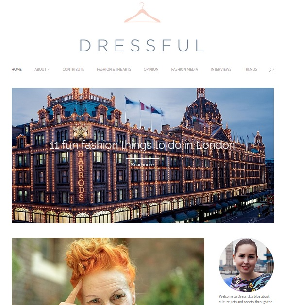 slovenski modni blogi-dressgul-eva domijan