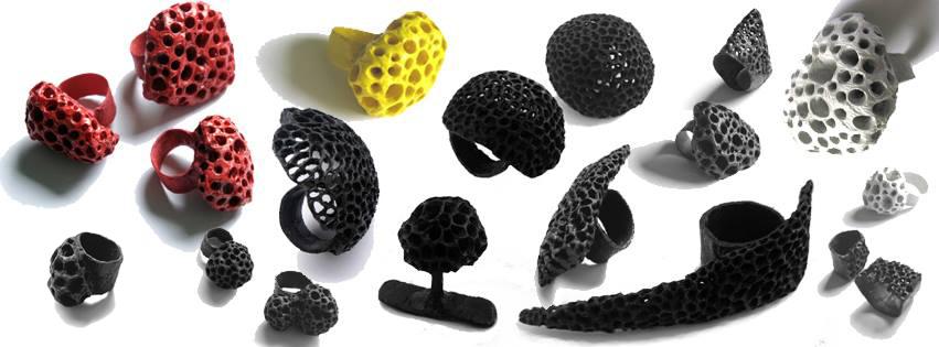 eme-recikliran nakit in dekor predmeti (1)