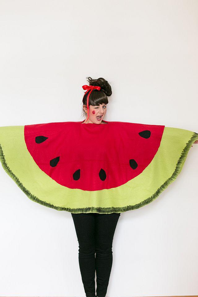 pust 2015-kostum lubenica (4)