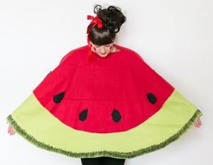pust 2015-kostum lubenica (5)