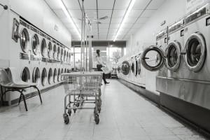 prosta delavna mesta v modi-Ryan McGuire (9)
