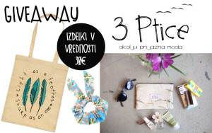 3ptice-giveaway