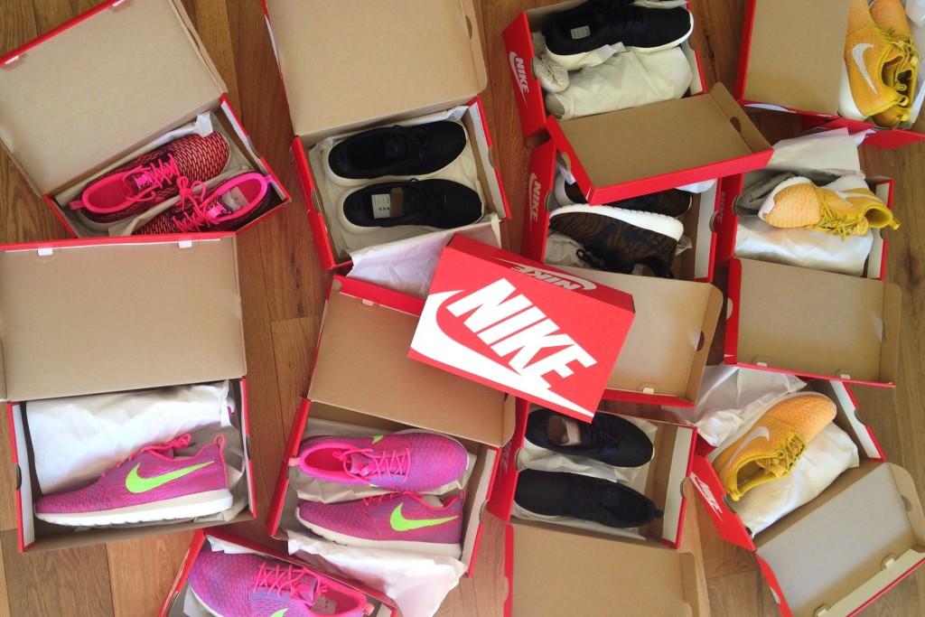ABrlan_Nike_Roshe_2