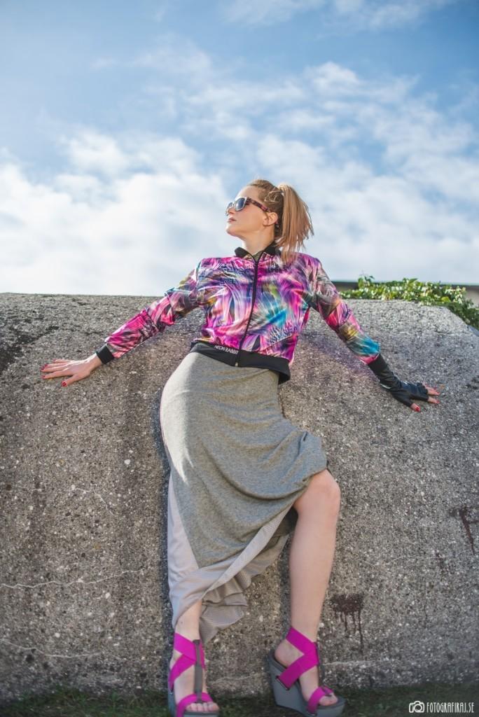 Neon Rabbit Prva activewear znamka v Sloveniji (10)