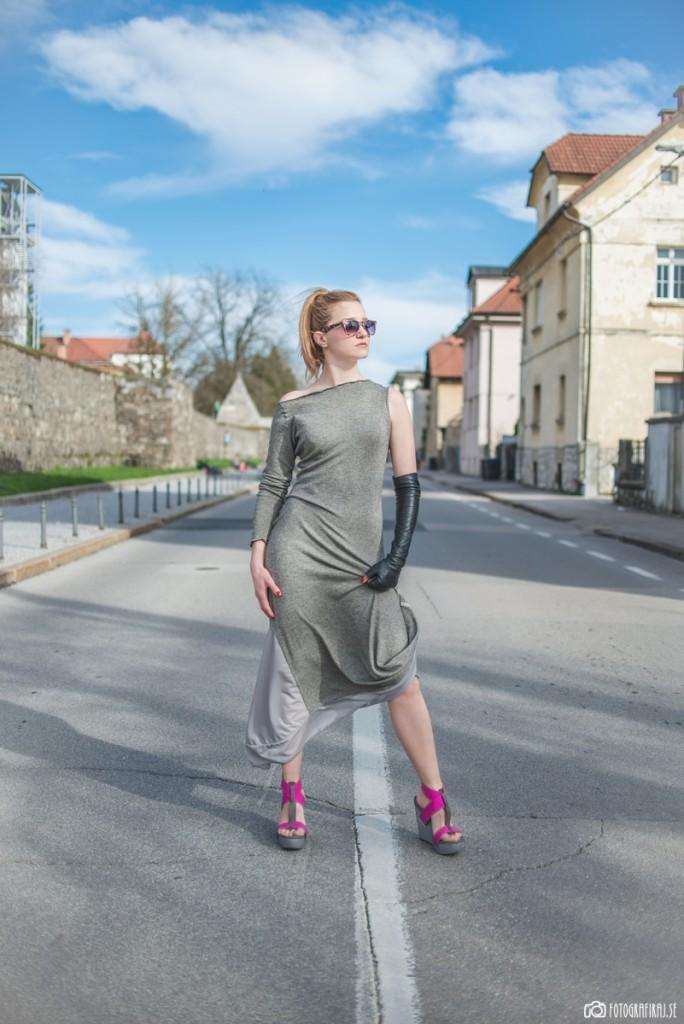 Neon Rabbit Prva activewear znamka v Sloveniji (11)
