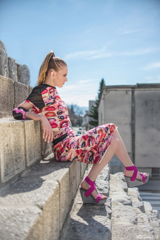 Neon Rabbit Prva activewear znamka v Sloveniji (3)