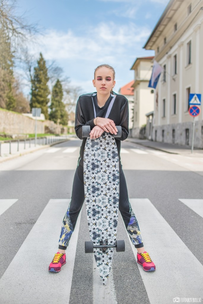 Neon Rabbit Prva activewear znamka v Sloveniji (5)