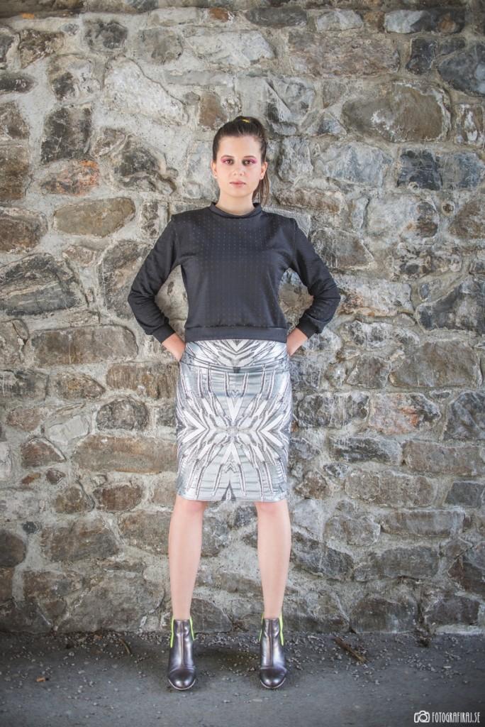 Neon Rabbit Prva activewear znamka v Sloveniji (6)