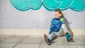 Neon Rabbit Prva activewear znamka v Sloveniji (8)