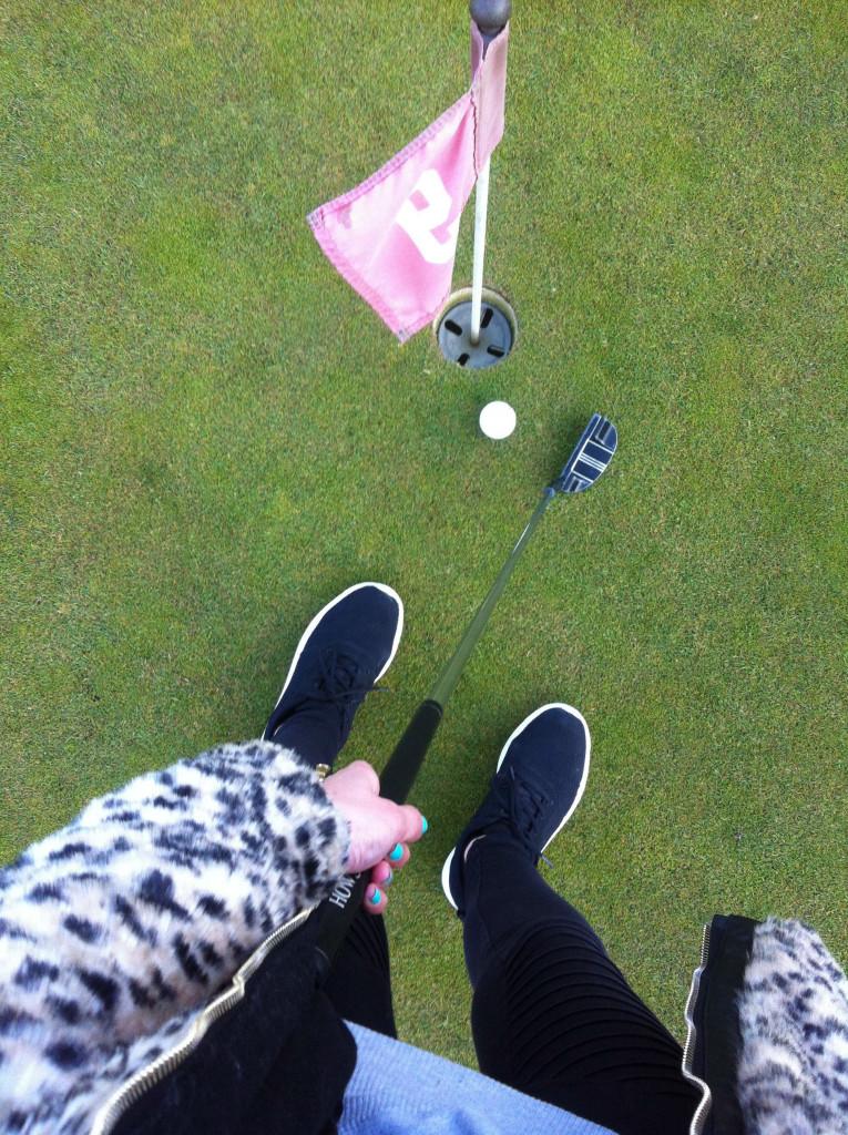 golf igrisce livad-moravske toplice