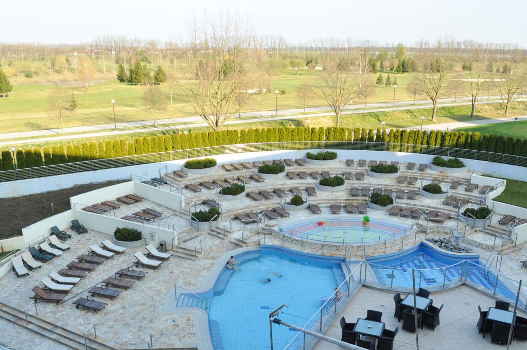 hotel livada-moravske toplice
