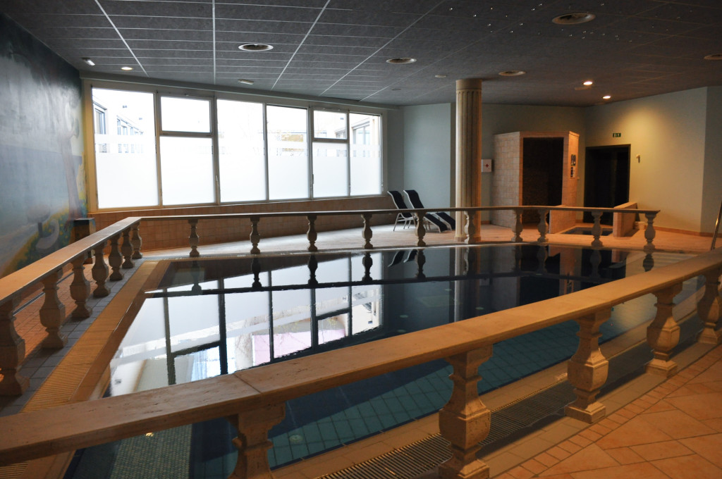 terme ptuj-wellness