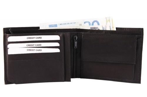 denarnice