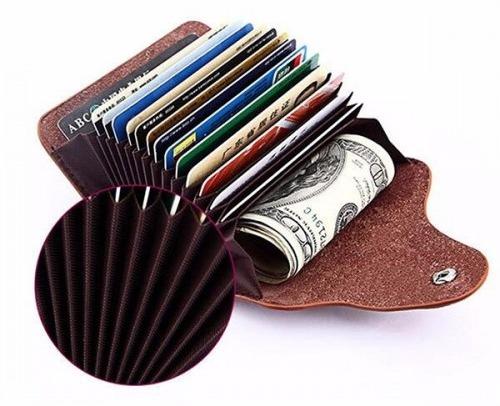 moške denarnice