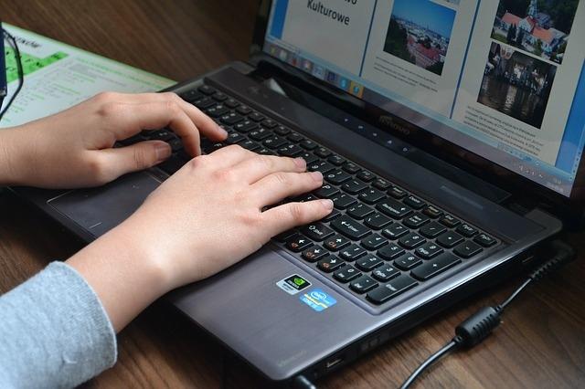rabljeni računalniki