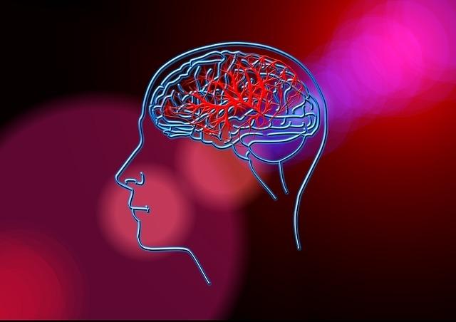 možganska-kap