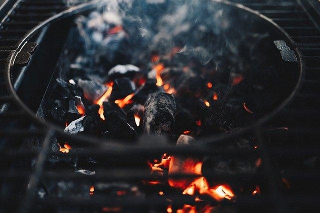 plinski-rostilj-vatra