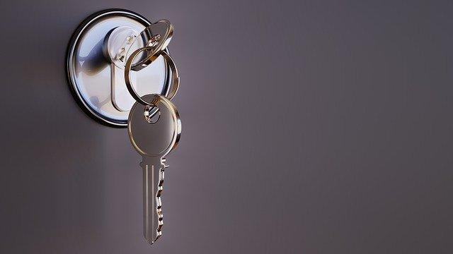 ključavničarstvo
