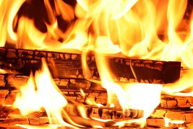 roštilj plinski